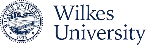 6_wilkes_university_transparent
