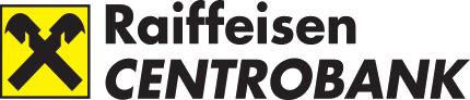 Raiffeisen Centrobank