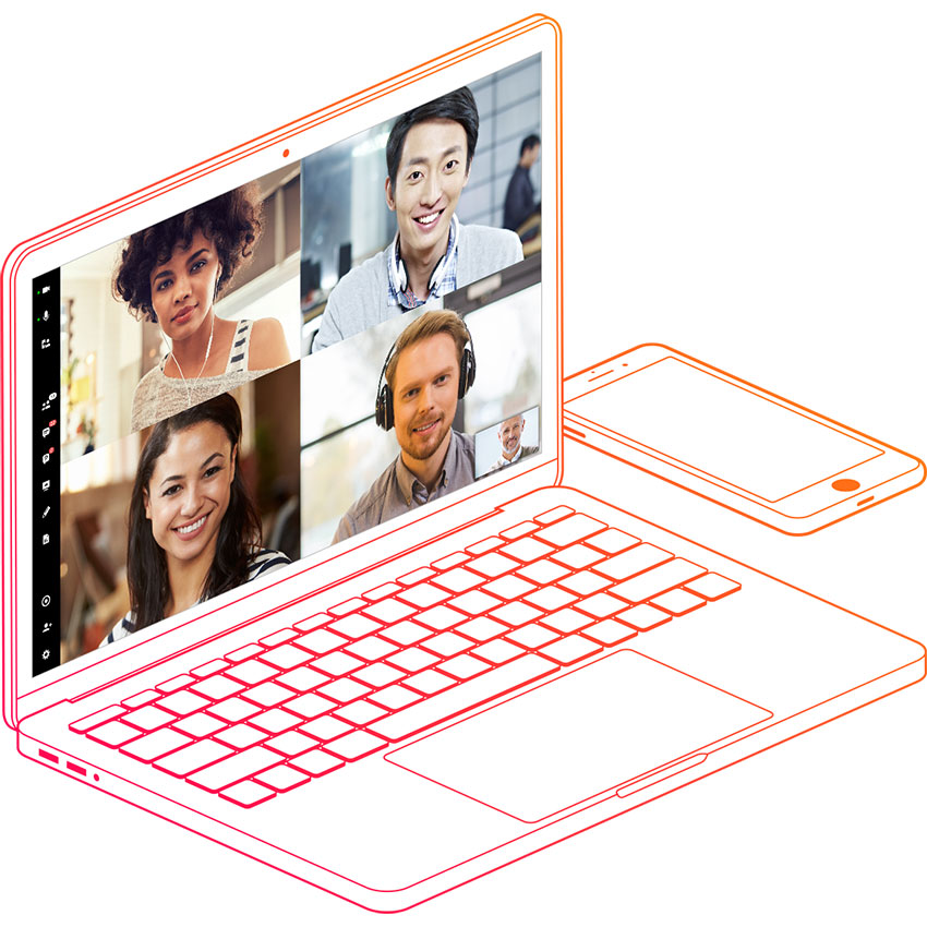 lp-signup-laptop